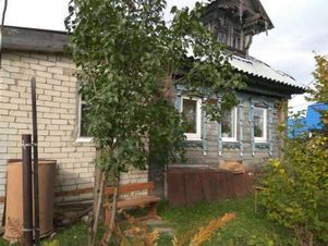 Продажа дома, Новинки, Богородский район, Ул. Береговая - Фото 1
