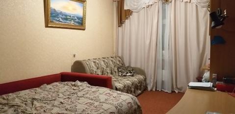 Однокомнатная квартира в п.Глебовский - Фото 4