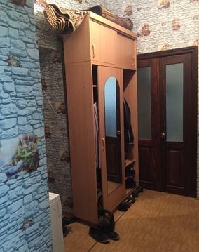 Продается квартира г Тамбов, ул Московская, д 2а - Фото 1