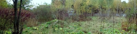 Участок26,7 соток, Кокошкино за 7 млн. рублей Земли нас. пунктов - Фото 5