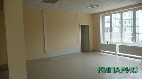 Продается здание в Белоусово - Фото 5