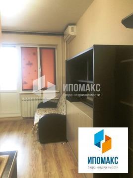 Продается 1-комантная квартира (студия) в п.Киевский Новая Москва - Фото 3