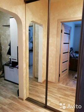 Квартира, ул. Писемского, д.16 - Фото 5