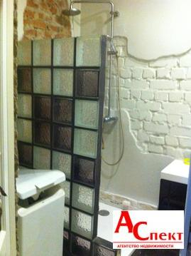 4-х комнатная сталинка в центре - Фото 5