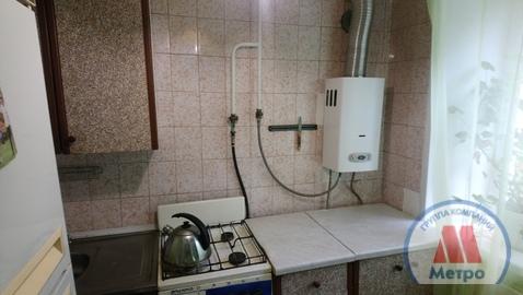 Квартира, ул. Бахвалова, д.13, Аренда квартир в Ярославле, ID объекта - 332185289 - Фото 1