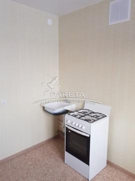 Продажа квартиры, Завьялово, Завьяловский район, Ул. Нефтяников - Фото 5