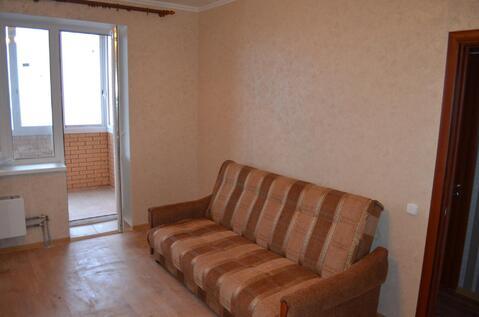1-комн квартира в городе Голицыно возле станции в новом доме! - Фото 4