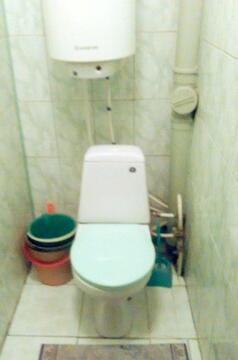 Продам трехкомнатную квартиру в с. Горицы ул. Садовая Кимрского района - Фото 4