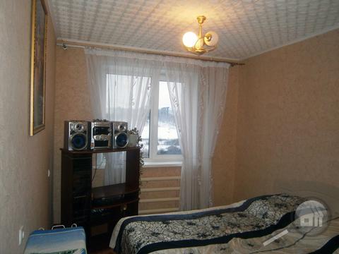Продается 3-комнатная квартира, ул. Лядова - Фото 3