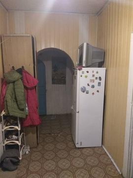 Богородский район, Новинки п, Центральная ул, д.8, 2-комнатная . - Фото 2