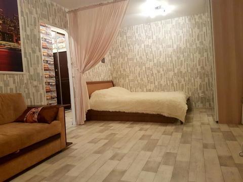 Сдам квартиру на проспекте Ломоносова 216 - Фото 3