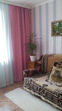 Продается 4-к Квартира ул. Хуторская - Фото 1