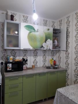 Продажа квартиры, Уфа, Ул. Ферина - Фото 4
