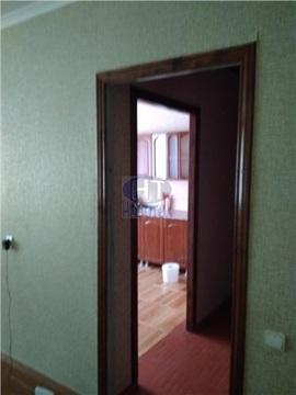 Сдается в аренду квартира площадью 38м2 пo адресу Первомайская улица, . - Фото 4
