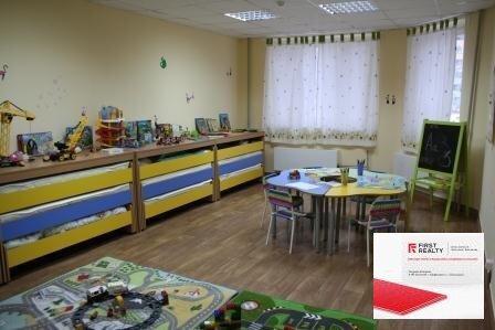 Детский сад г.Одинцово - Фото 4