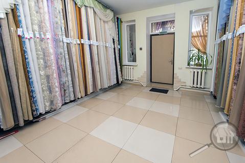 Продается торгово-офисное помещение, ул. Бакунина - Фото 3