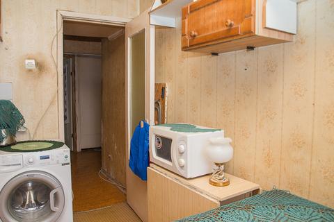 Владимир, Комиссарова ул, д.18, 3-комнатная квартира на продажу - Фото 4