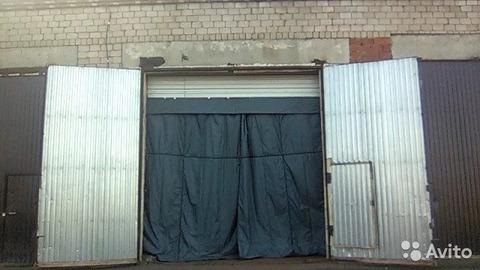 Производственное помещение, 108 м - Фото 2