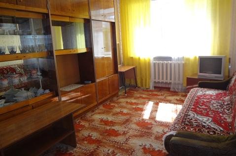 Сдам 1 комнатную у цирка с мебелью и бытовой техникой - Фото 3