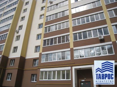 Продам 1-комнатную квартиру в Рязани, ул.Кальная, д.44 - Фото 5