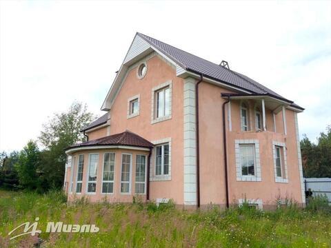 Продажа дома, Селятино, Наро-Фоминский район - Фото 2