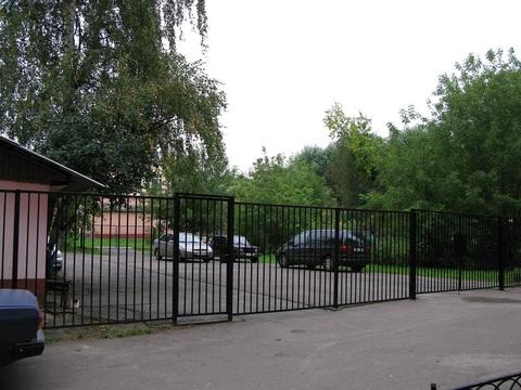 Отдельно стоящее здание, особняк, Щелковское ш, 4 км от МКАД, . - Фото 2
