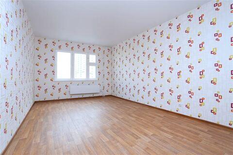 4 800 000 Руб., Продажа квартиры, Новосибирск, Виктора Уса, Купить квартиру в Новосибирске по недорогой цене, ID объекта - 326174617 - Фото 1