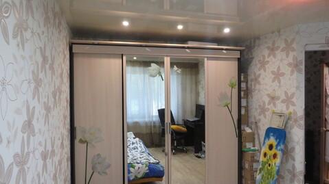 Продам 1-комнатную квартиру, Стрельникова, 11 - Фото 1