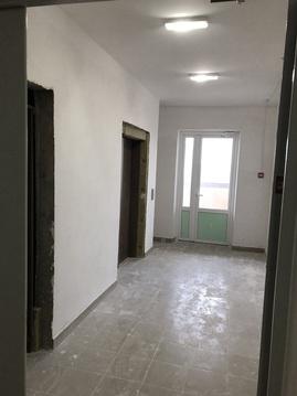 Однокомнатная квартира 40кв.м, ул.Рабочая, д.4 - Фото 5