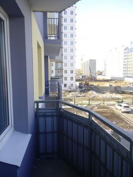 Продам однокомнатную квартиру в Антипино - Фото 5