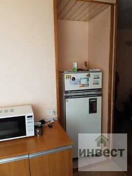 Продается 2х-комнатная квартира, МО, Наро-Фоминский район, г.Наро-Фоми - Фото 5