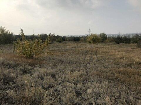 Продажа участка, Волгоград, Ул. Медовая - Фото 3