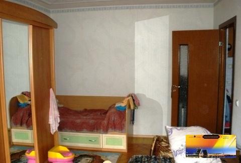 В Прямой продаже уютная симпатичная квартира на ул.П.Германа 18 - Фото 2