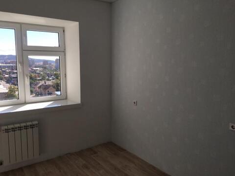 Продажа квартиры, Чита, Белика - Фото 5