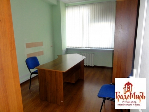 Сдается офис, Мытищи г, 250м2 - Фото 2
