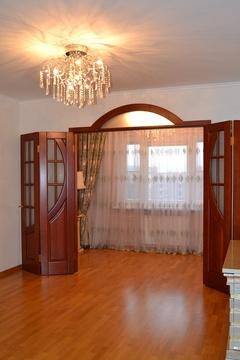Продается квартира Москва, Минская улица,1гк2 - Фото 3