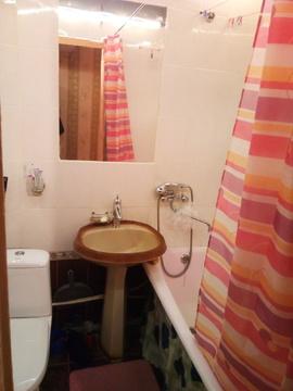 Продам 1-комнатную Каменская 68 5/5, 28,7 кв.м. 1080000 руб. - Фото 2