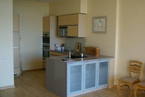 Продажа квартиры, Купить квартиру Рига, Латвия по недорогой цене, ID объекта - 313137660 - Фото 1