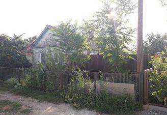 Продажа участка, Астрахань, Ул. Пионерская - Фото 2