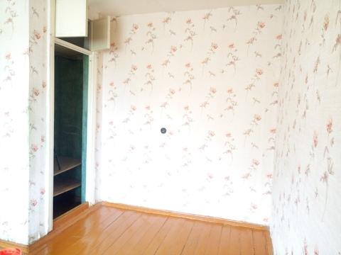 Продается 1 -комнатная квартира - Фото 2