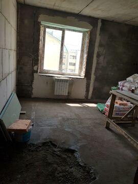 Двухкомнатная квартира в новом доме в Сергиевом Посаде. - Фото 4