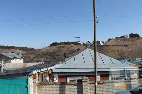 Дом 210 кв.м с живописным видом на горы - Фото 2