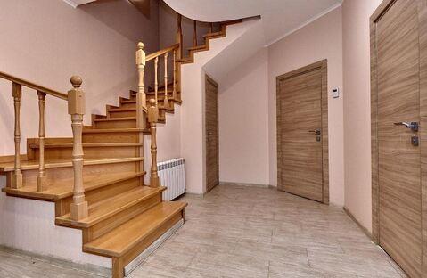 Продажа дома, Краснодар, Им Кирилла Россинского улица - Фото 3