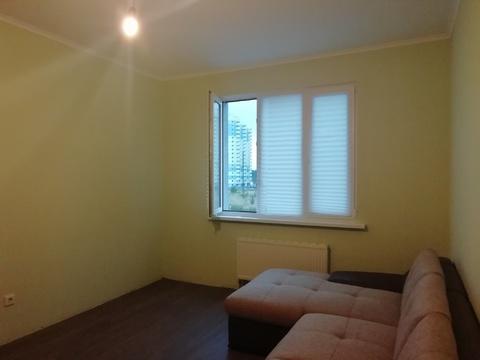 2-х комнатная квартира ул. Курыжова, д. 9 - Фото 4