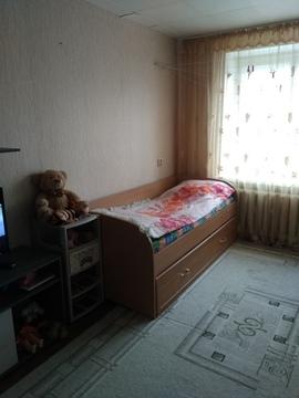 Аренда квартиры Брагино район Космоса - Фото 2
