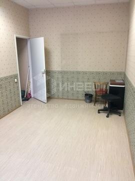 Офис, Мурманск, Софьи Перовской - Фото 2