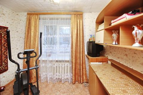 Продажа квартиры, Липецк, Ул. Ушинского - Фото 3