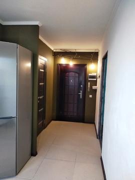 Однокомнатная с ремонтом в новом доме на Завеличье - Фото 2