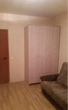 2-к.квартира на Савицкого - Фото 3