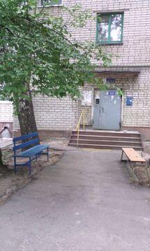 Продается 2-к Квартира ул. Институтская - Фото 1